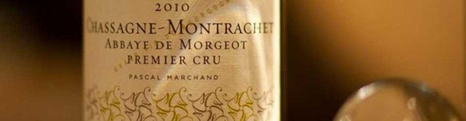 cropped-vins-bourgogne-chassagne-montrachet-hp1